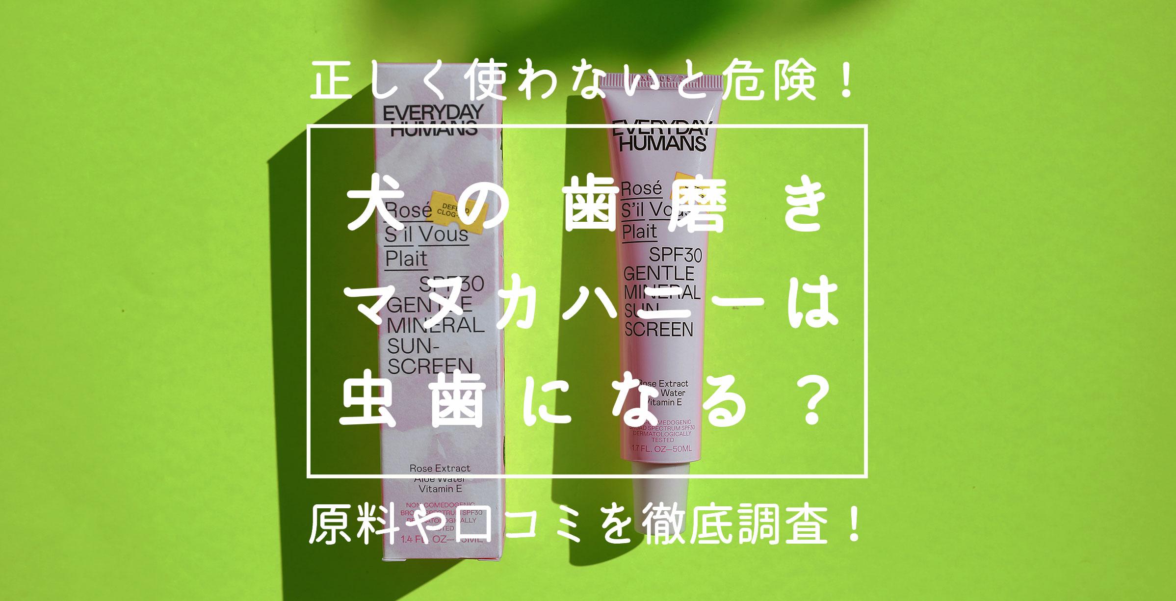 10_manuka-honey